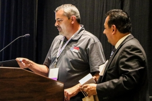 2021 ASA-NSAA JOINT CONFERENCE - GIFT DRAWING